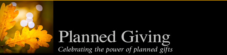 planned-giving-banner